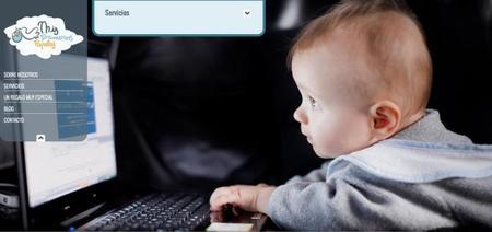 Mis Primeros Papeles: servicio de gestión de trámites por el nacimiento del bebé