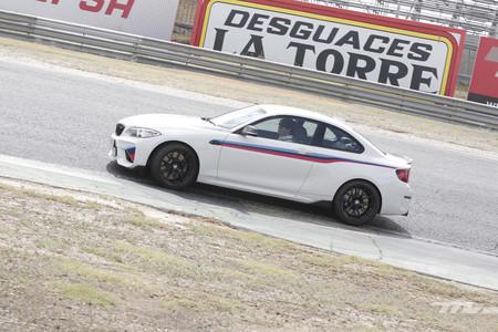 BMW M2 M Performance 11