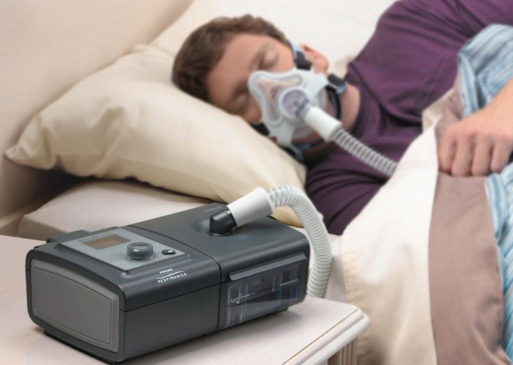 Apneas de sueño y pesadillas de privacidad: así es como las aseguradoras estafan a sus pacientes en EEUU