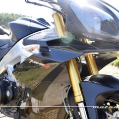 Foto 31 de 36 de la galería aprilia-tuono-v4-r-aprc-prueba-valoracion-y-ficha-tecnica en Motorpasion Moto