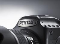 Pentax 645Z, todo lo que necesitas saber del nuevo modelo de formato medio de Pentax