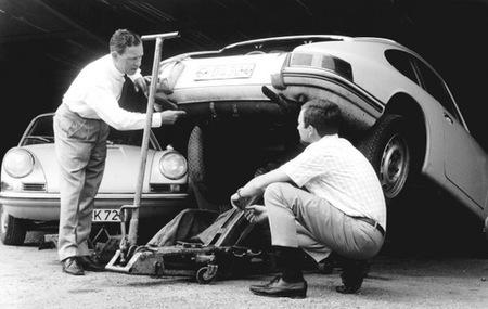 Historia Porsche-10