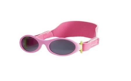 Gafas de sol para bebés Imaginarium