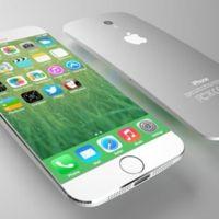 ¿Chasis de cristal? Apple podría decir adiós al aluminio en el iPhone