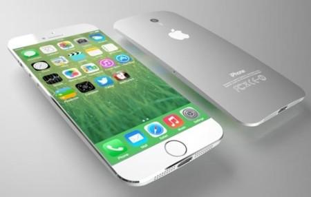 Los proveedores las pasan canutas con las exigencias del iPhone 7: Rumorsfera