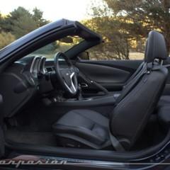 Foto 2 de 90 de la galería 2013-chevrolet-camaro-ss-convertible-prueba en Motorpasión