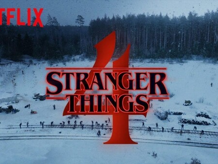 Stranger Things 4 Netflix 1200x900