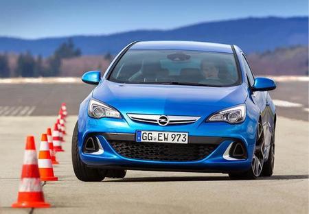 ¿Hace falta Opel en Norteamérica o Buick ya ocupa ese lugar?