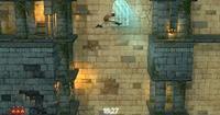 TGS 2008: Ubisoft anuncia la llegada de 'Prince of Persia Classic' a la PlayStation Network