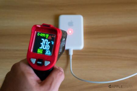 Bateria Magsafe De Apple Analisis Applesfera 09