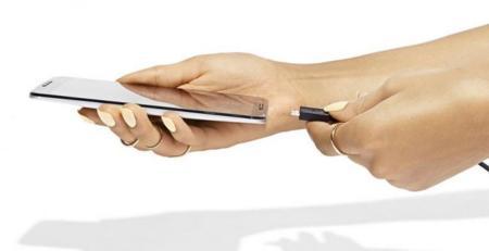 Nexus6 Motorola 2