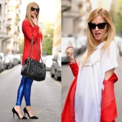 Foto 16 de 28 de la galería tendencias-primavera-2011-el-dominio-del-rojo-en-la-ropa en Trendencias