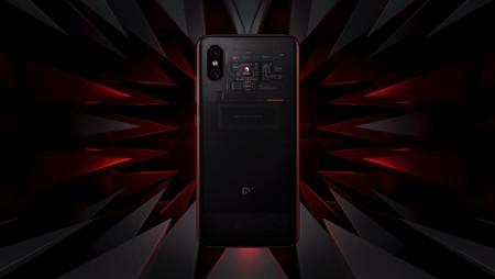 Los Xiaomi Mi 8 Pro y Mi 8 Lite llegan a España: precio y disponibilidad oficiales