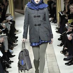 Foto 11 de 12 de la galería luella-en-la-semana-de-la-moda-de-londres-otono-invierno-200809 en Trendencias