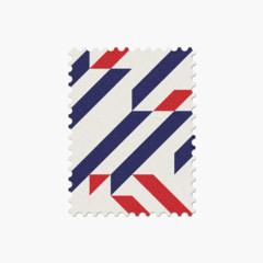 Foto 21 de 45 de la galería world-cup-stamps-2014 en Trendencias Lifestyle