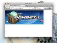 jpg.to, encuentra imágenes sobre una palabra clave con sólo escribir una URL