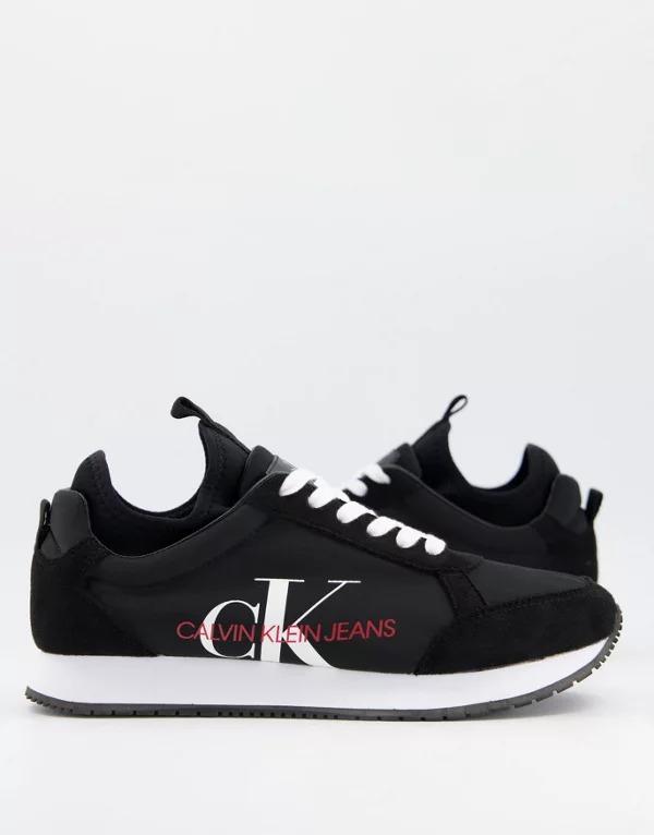 https://www.asos.com/es/calvin-klein/zapatillas-de-deporte-negras-jongi-de-calvin-klein-jeans/prd/23203590?clr=negro&colourwayid=60458999&cid=28026