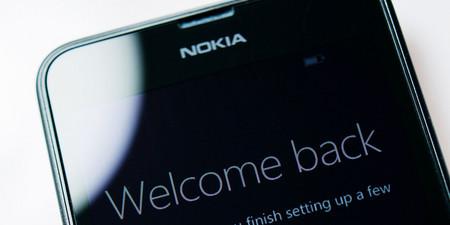 Nokia 8.2: cámara retráctil como posible especificación para otro aspirante al trono de la gama media