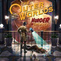 Murder on Eridanos es la segunda expansión de The Outer Worlds y nos propondrá resolver un asesinato en una colonia espacial