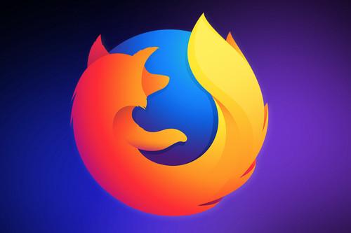 Firefox Quantum: todo sobre el navegador que quiere destronar a Chrome y ya se puede descargar