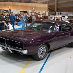 Foto 24 de 102 de la galería oulu-american-car-show en Motorpasión