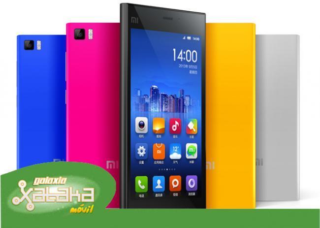 Xiaomi despunta, Samsung se reinventa, las asignaturas pendientes de Apple y más. Galaxia Xataka Móvil