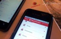 Mi Vodafone, la aplicación para Android que evitará que tengas que llamar a la operadora nunca más