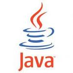 Sun lanza JavaFX
