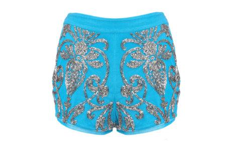 Shorts de Asos: la prenda estrella del próximo otoño