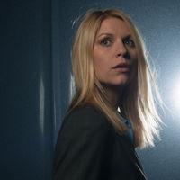 Carrie vuelve a la acción en el trailer de la sexta temporada de 'Homeland'