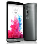 Smartphone LG G3 16GB restaurado por 149 euros en The Phone House