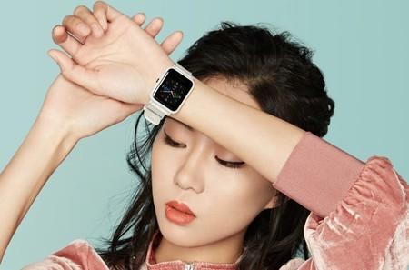 Las rebajas de El Corte Inglés dejan la versión mejorada del reloj best seller de Xiaomi más barato: Amazfit Bip S por 64 euros