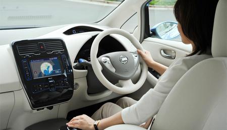 Un estudio señala que el 80% de vehículos eléctricos contarán con sistemas telemáticos avanzados en 2017