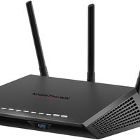 NETGEAR presenta su nuevo router gaming, el Nighthawk Pro Gaming XR300