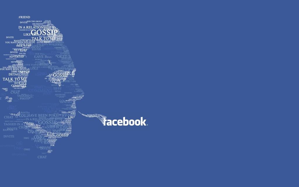 Facebook Racismo