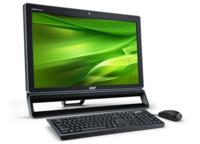 Acer Veriton Z46, un todo en uno listo para la oficina