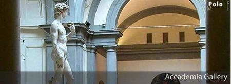 Consejos para evitar las colas en la Galería de la Academia (Florencia)
