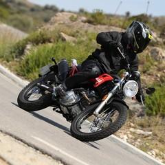 Foto 8 de 48 de la galería rieju-tango-125-2-0-2019-prueba en Motorpasion Moto