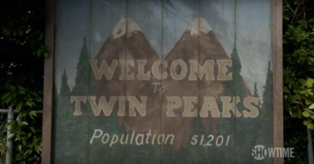 ¡Ya conocemos a los actores del nuevo Twin Peaks! (Y nos hemos quedado con la boca abierta)