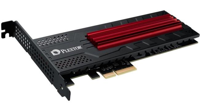 SATA, ya no te queremos: el estándar M.2 es el presente y futuro de las unidades SSD