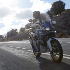 Foto 22 de 40 de la galería honda-crf1000l-africa-twin-adventure-sports-2018-prueba-1 en Motorpasion Moto