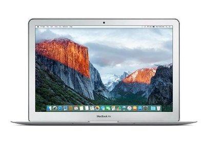 Si te quieres regalar un MacBook Air por Reyes, en Mediamarkt lo tienes por 150 euros menos