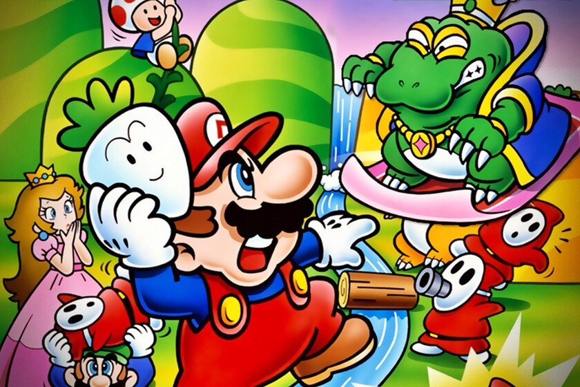 super-mario-bros-2-el-cambiazo-ms-pico-de-la-historia-de-los-videojuegos