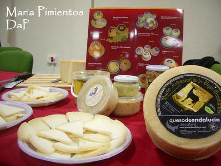 Los quesos tradicionales como herramientas para el desarrollo del sector