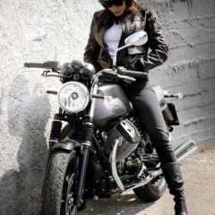Foto 52 de 57 de la galería moto-guzzi-v7-stone en Motorpasion Moto