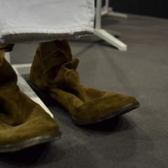 Foto 34 de 41 de la galería isabel-marant-para-h-m-la-coleccion-en-el-showroom en Trendencias