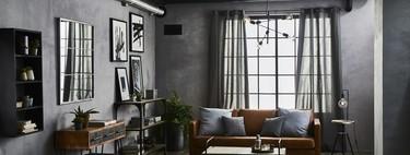 Limpieza de otoño; para respirar el mejor aire posible en casa hay que mantener limpios las rejillas de ventilación y los filtros del aire acondicionado