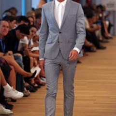 Foto 11 de 23 de la galería garcia-madrid-primavera-verano-2104 en Trendencias Hombre