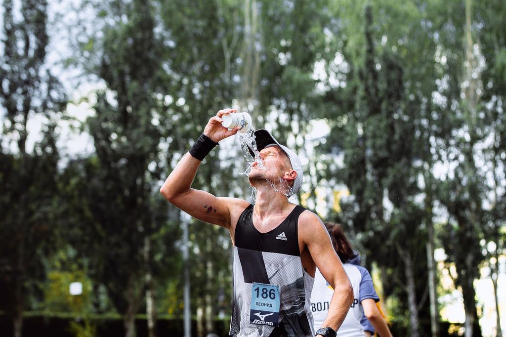 Tres consejos imprescindibles para tu entrenamiento de triatlón