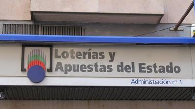El sorteo de El Niño, la primera víctima del nuevo impuesto a las loterías